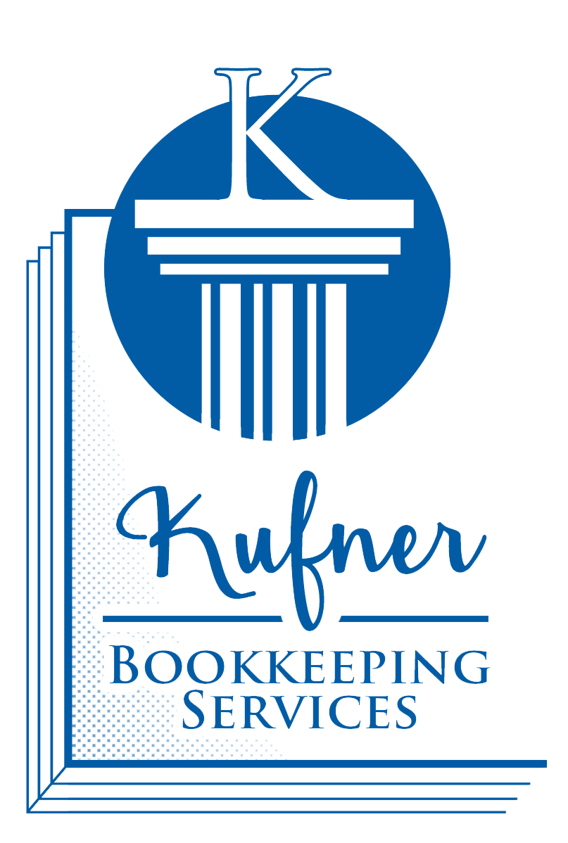 Kufner Bookkeeping