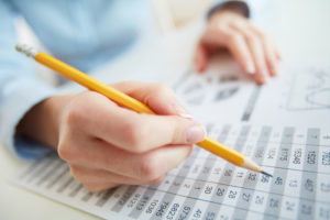 Advantages and Disadvantages of Single-Entry Bookkeeping